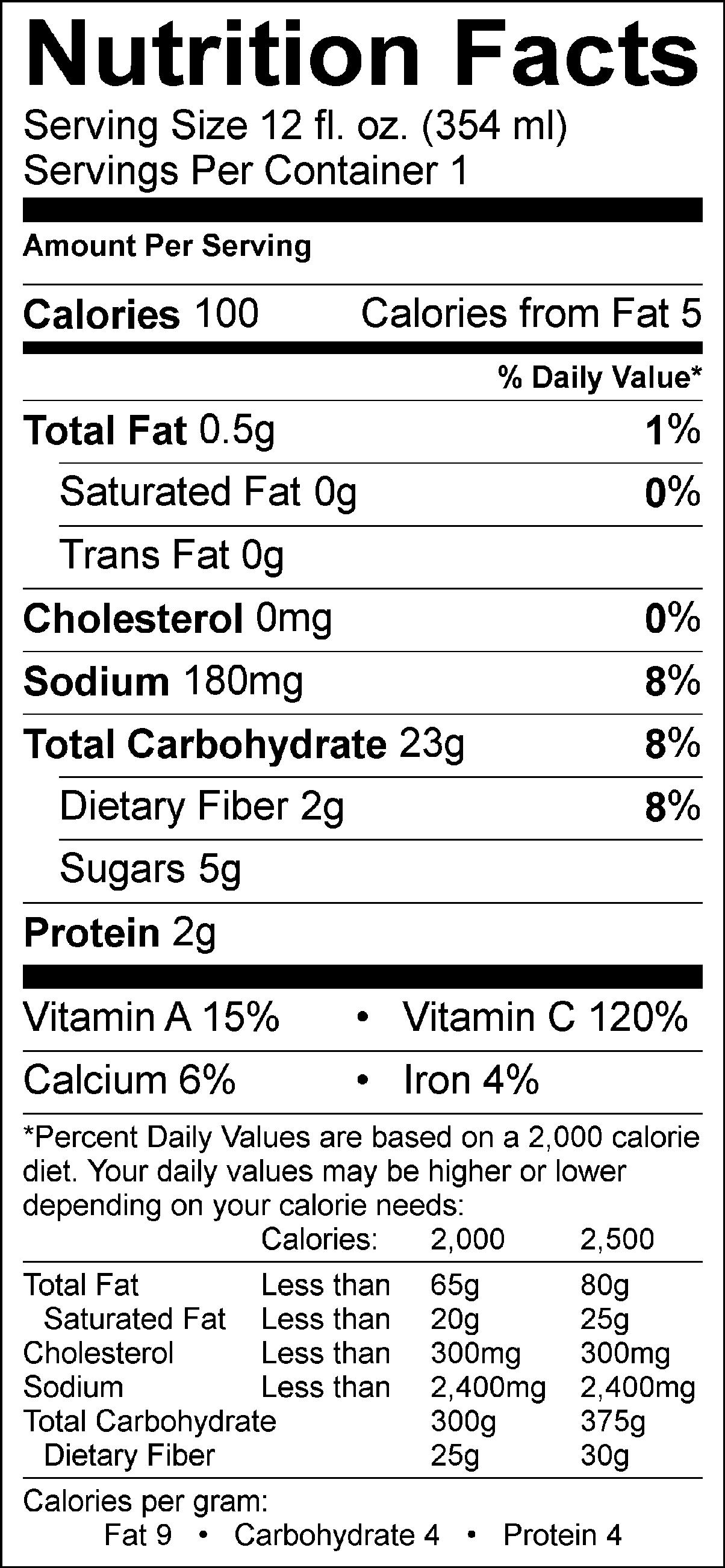 green-grapefruit-label-12-oz.png