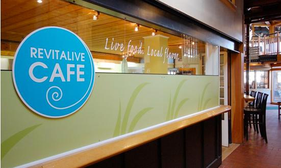 cafe-exterior.jpg