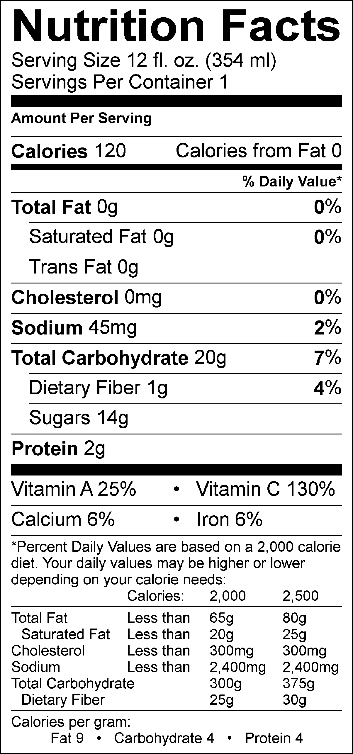 green-lemonade-label-12-oz.png